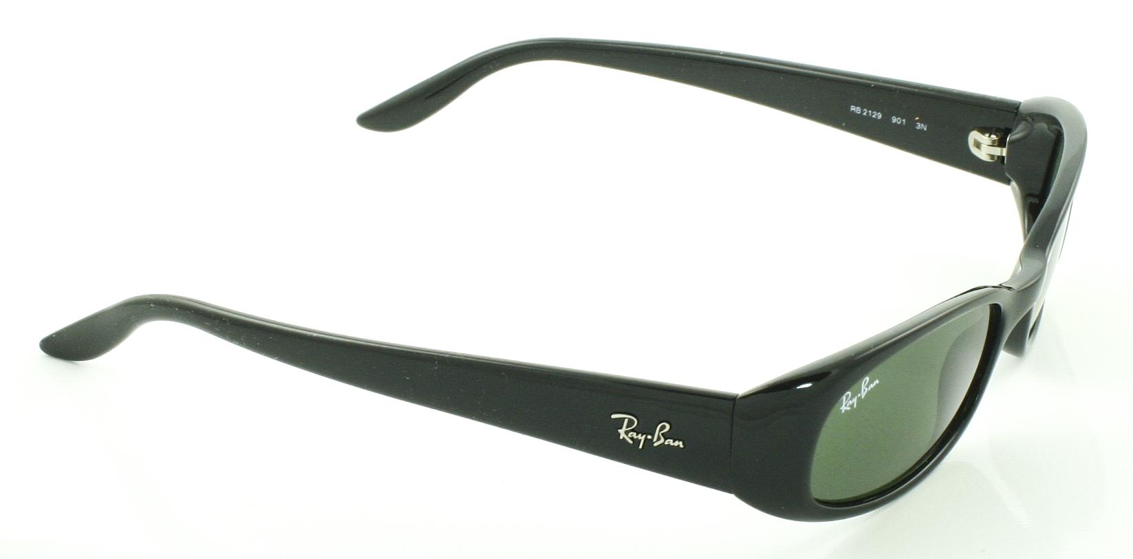 Ray ban sunglasses quikr - Ray Ban Sunglasses Kenya