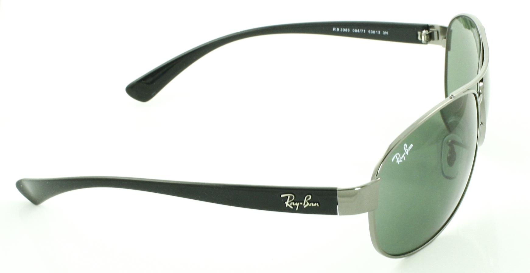 essayer des lunettes de soleil en ligne ray ban Découvrez et essayez en ligne ray-ban lunettes de soleil et nos lunettes de vue regardez comment sont réellement les lunettes en voyant notre outil.