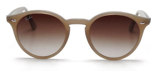Lunette de soleil - Ray Ban - solaire_RayBan_RB_2180_616613
