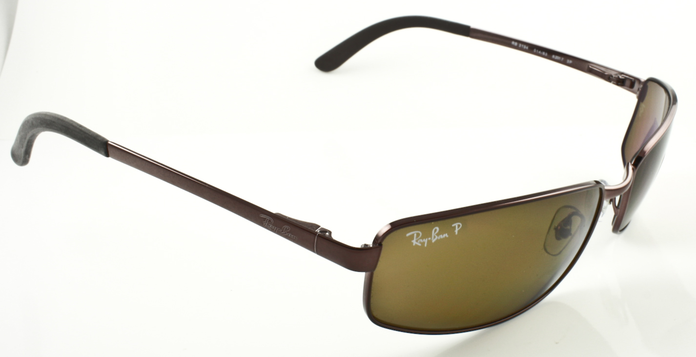 a264b06019f Ray Ban Rb3194 Review « Heritage Malta