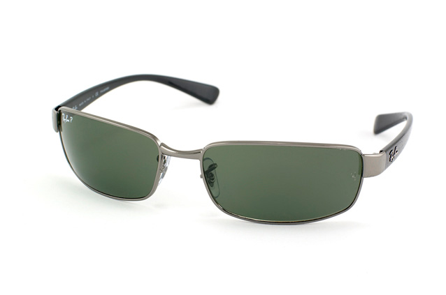 c61854d9044 Ray Ban Rb 3364 Metal Frame Sunglasses Wholesale « Heritage Malta