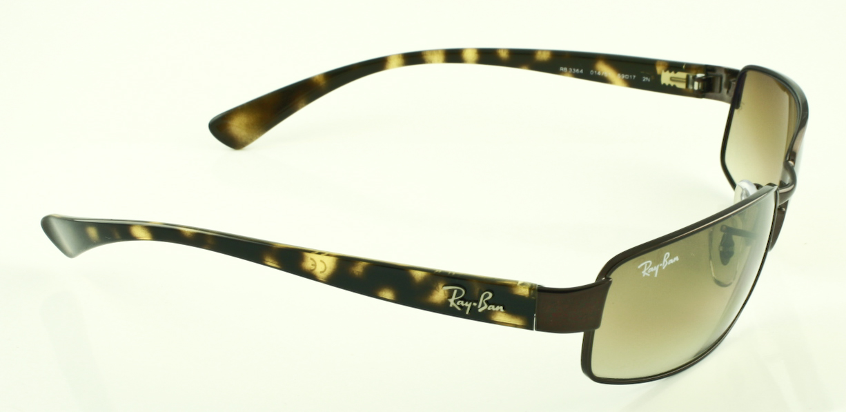 007b0d88d7 ... ray ban 4118