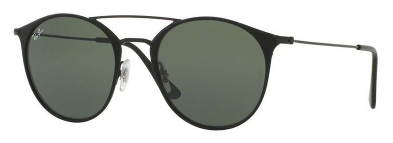 Lunette de soleil - Ray Ban - solaire_RayBan_RB_3546_186